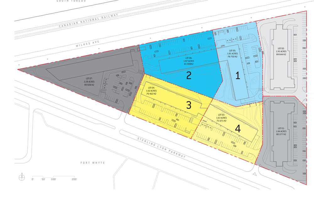 phasing site plan.jpg