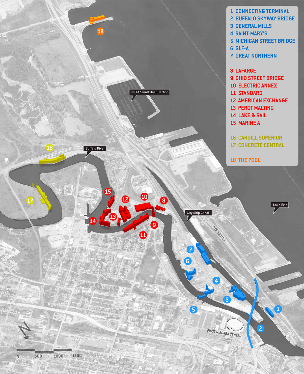 Aerial Zone Map_o.jpg