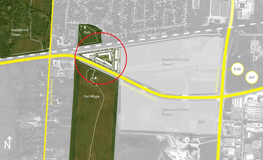 Tuxedo Point_Contextual Plan.jpg