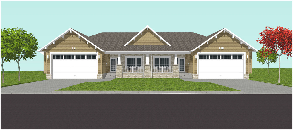 Meighan-Estates_1800_Front-Elevation_FINAL_o.jpg
