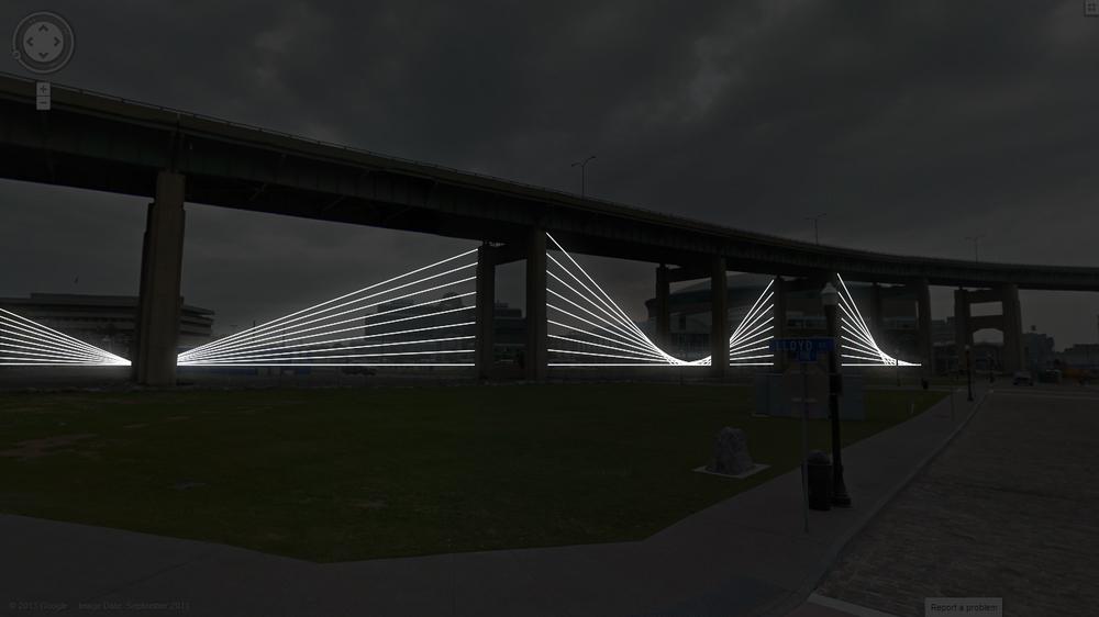 skyway 5.jpg