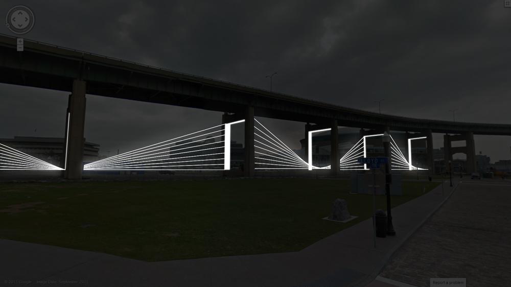 skyway 7.jpg
