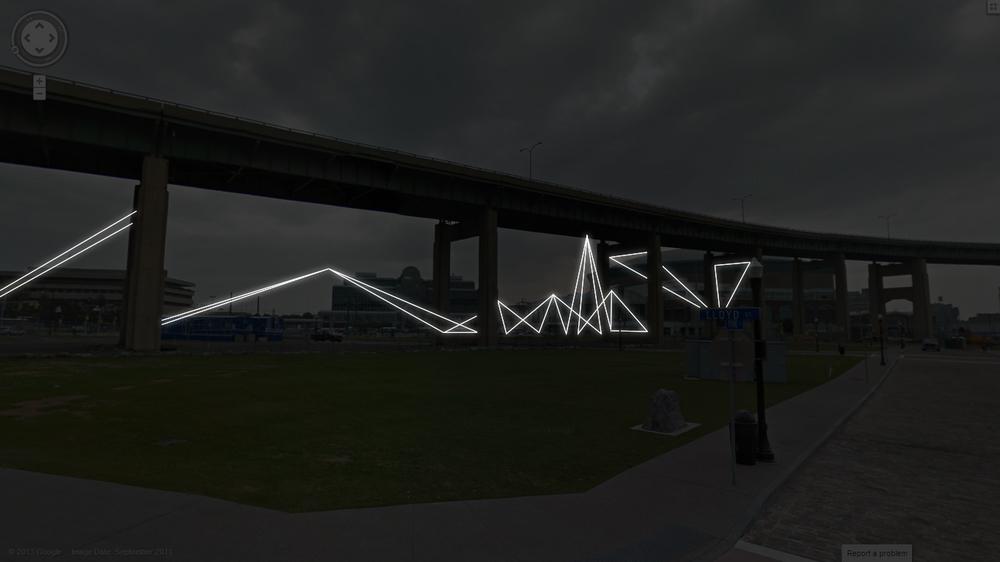 skyway 9.jpg