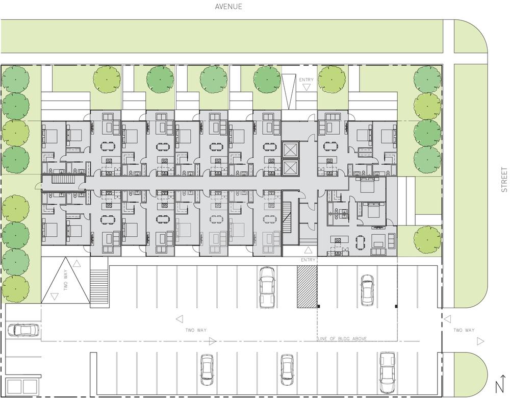 stradbrook plan.jpg