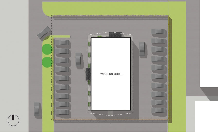 brandon site plan.jpg