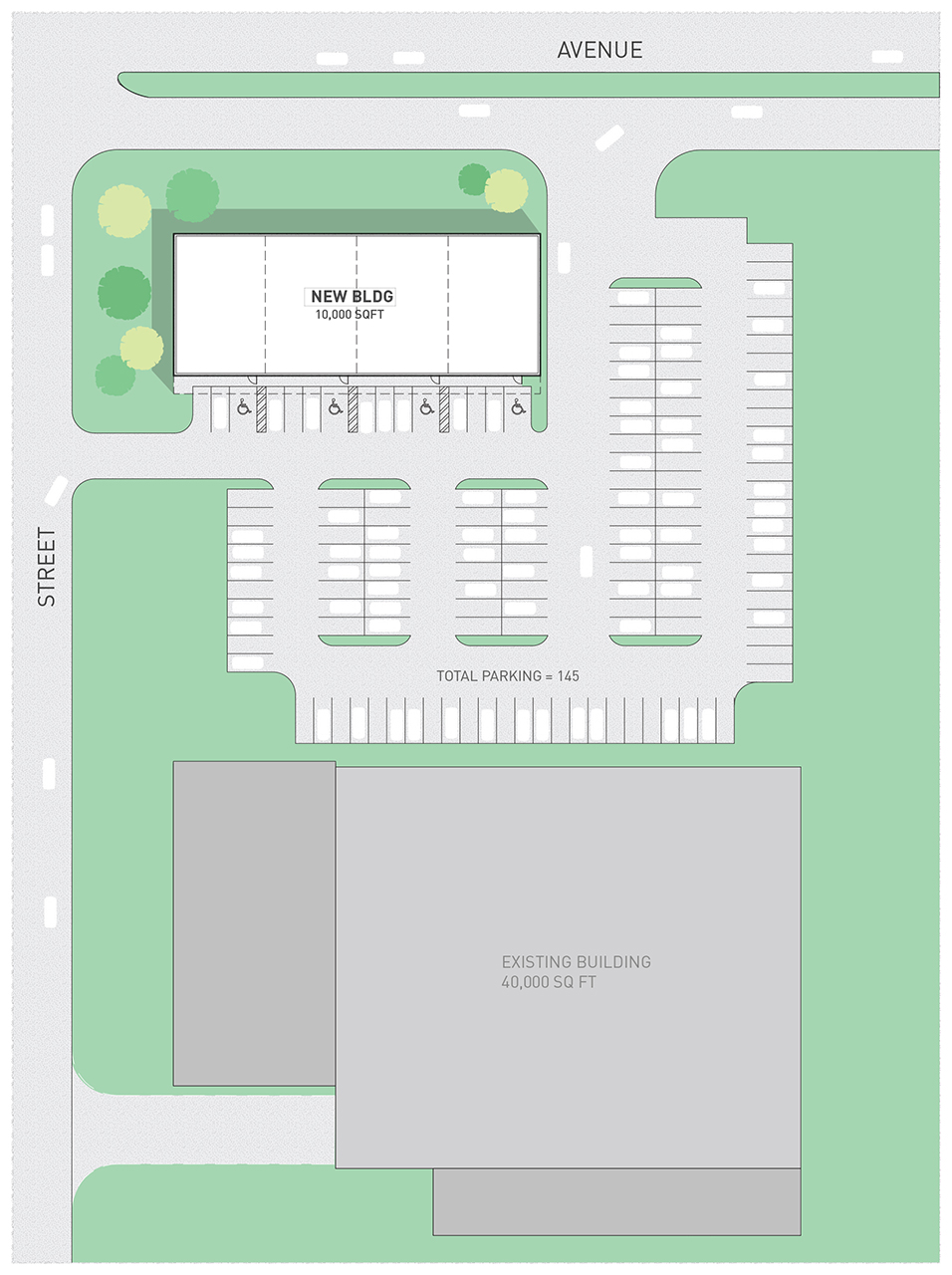 500 Madison site plan.jpg