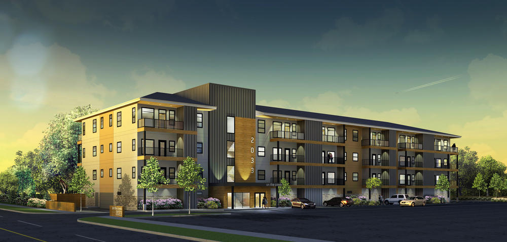 2033 On The Creek Exterior Rendering_5.jpg