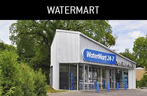 WATERMART_THUMBNAIL.jpg