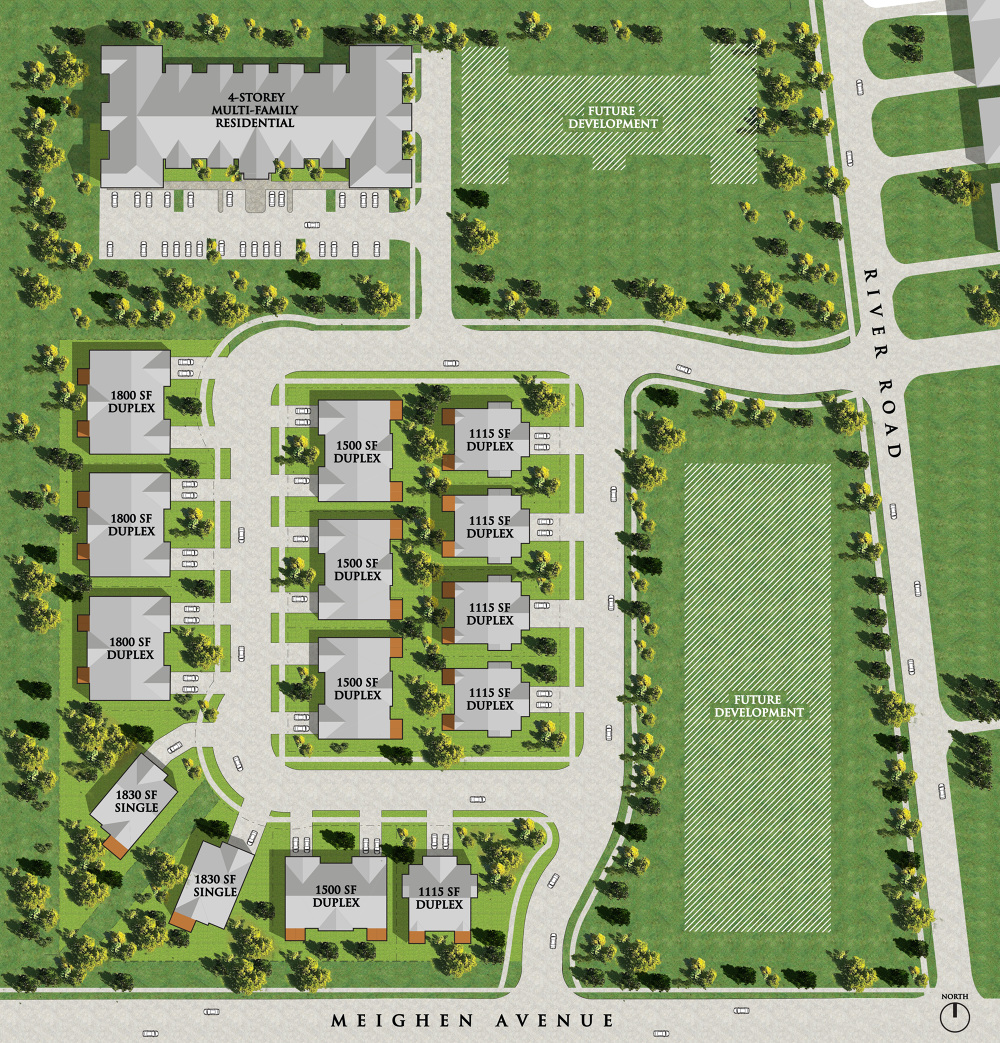 2014_33_Meighen-Estates-MultiFamily-Illustrated-Site-Plan_18DEC2014_1000.jpg