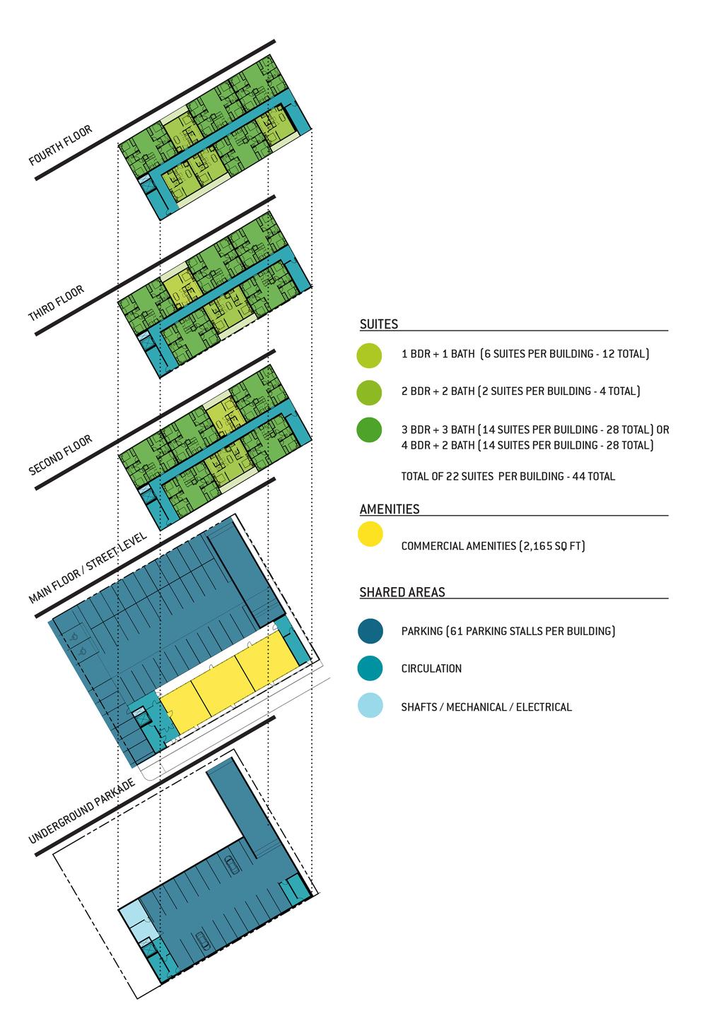 OVH_Apartment_plans.jpg