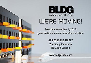 BLDG_is_moving.jpg