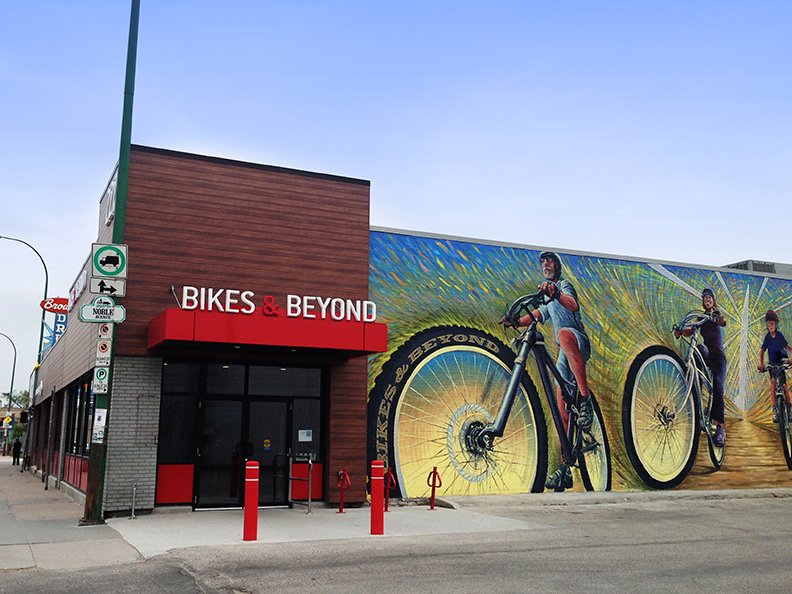 Bikes and Beyond (2).JPG