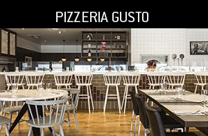 Pizzeria Gusto.jpg