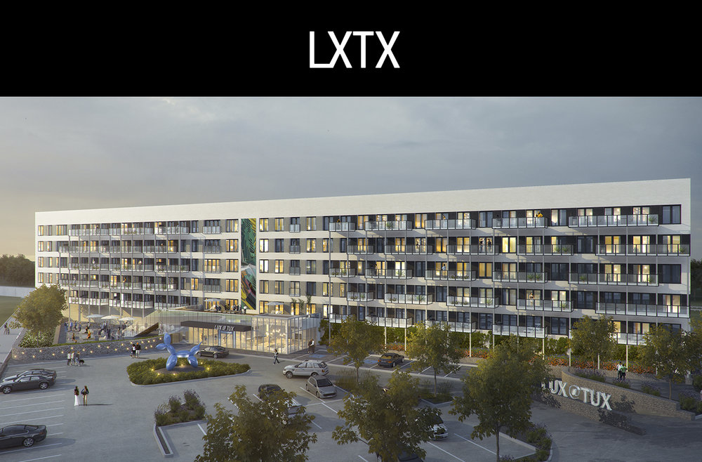 LXTX THUMB.jpg