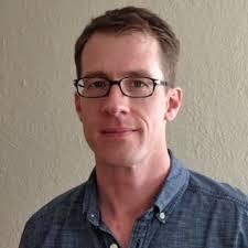 Neil Sreenan