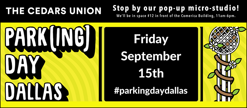 Parking Day web banner.png