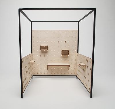 micro studio small front.jpg