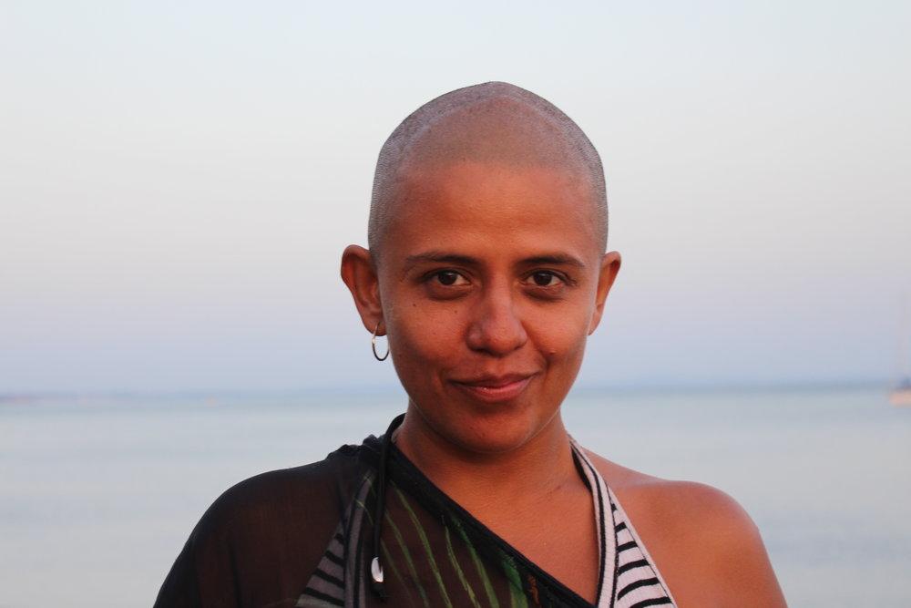 Nadia Granados.jpg
