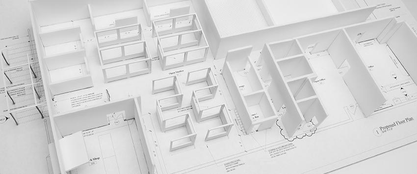 The CU Annex Facility -