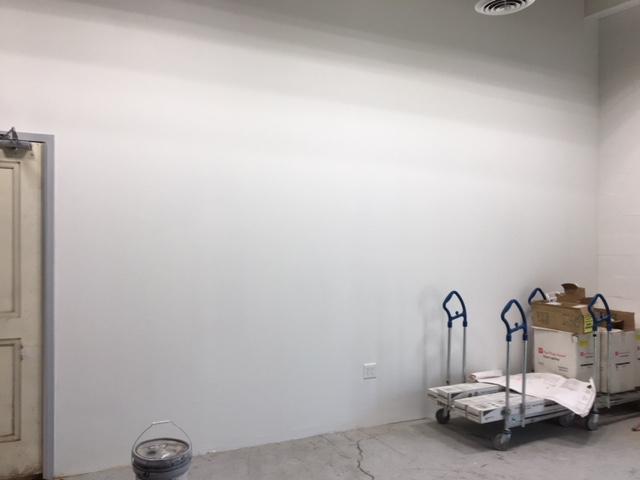 Mural Wall wide.JPG
