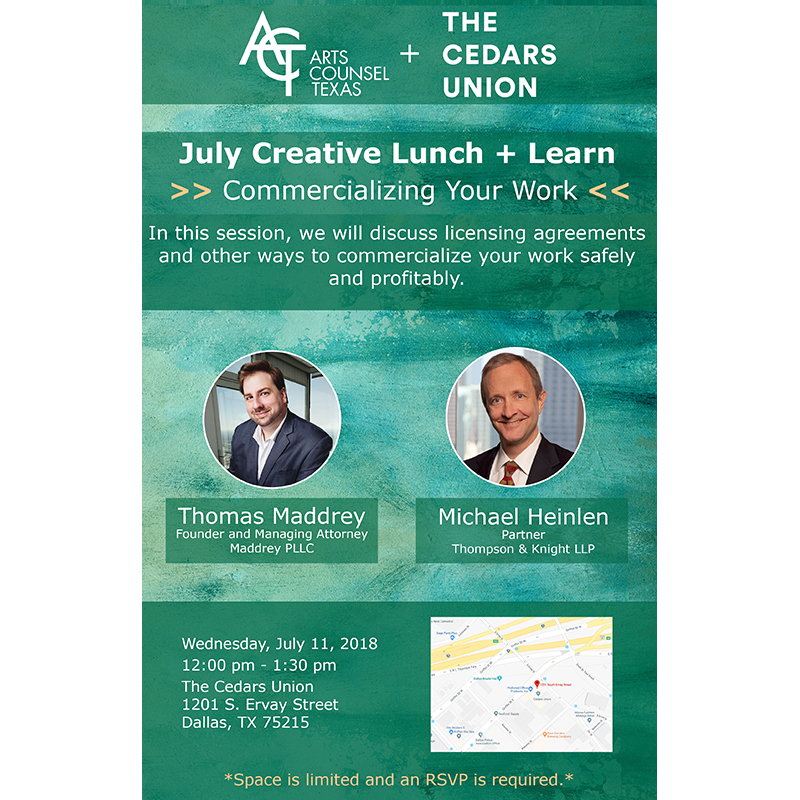 July Creative Lunch + Learn2 instagram.jpg