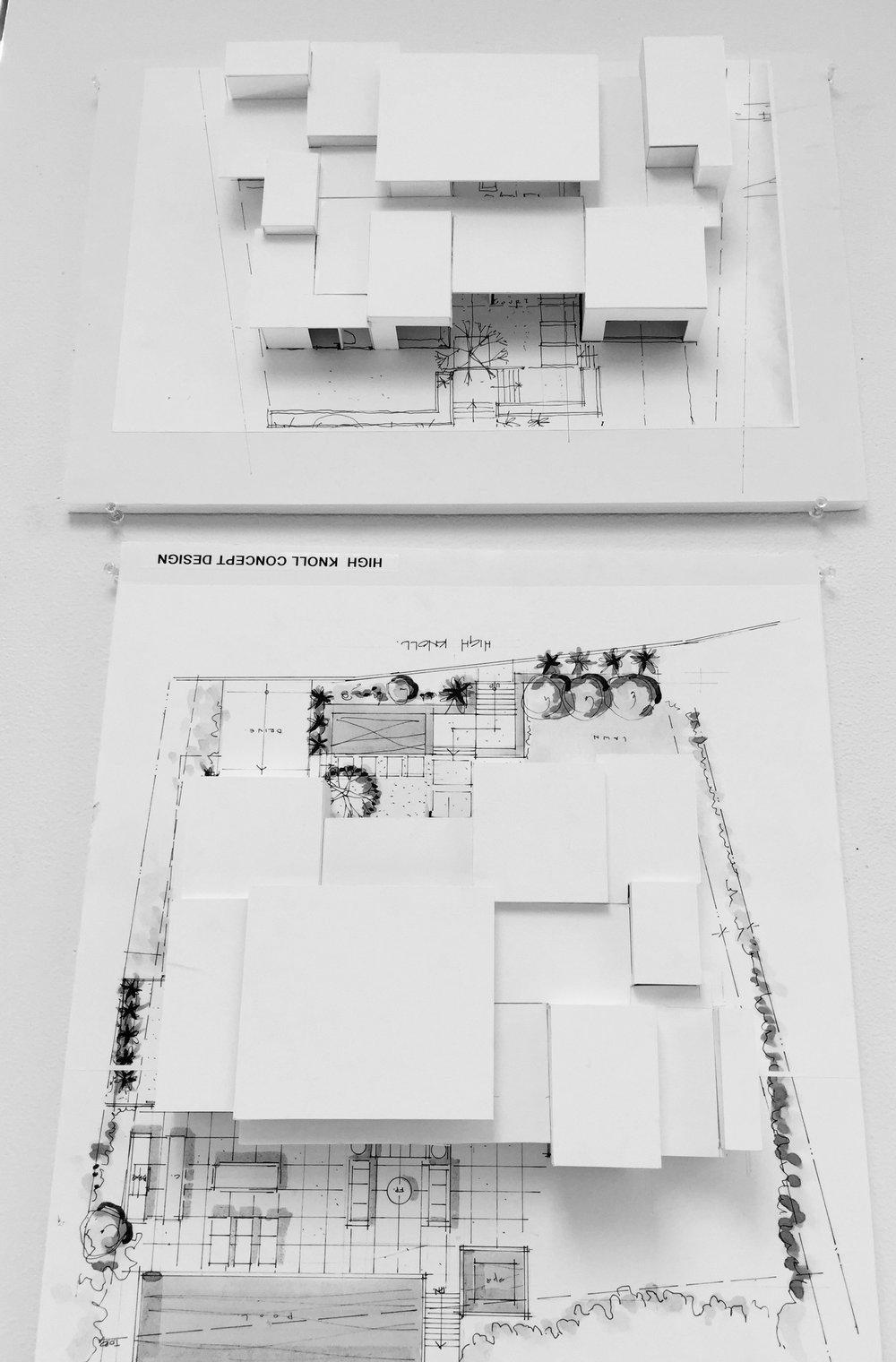 modern form study 01.jpg