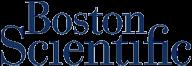 Boston Scientific-80%.png