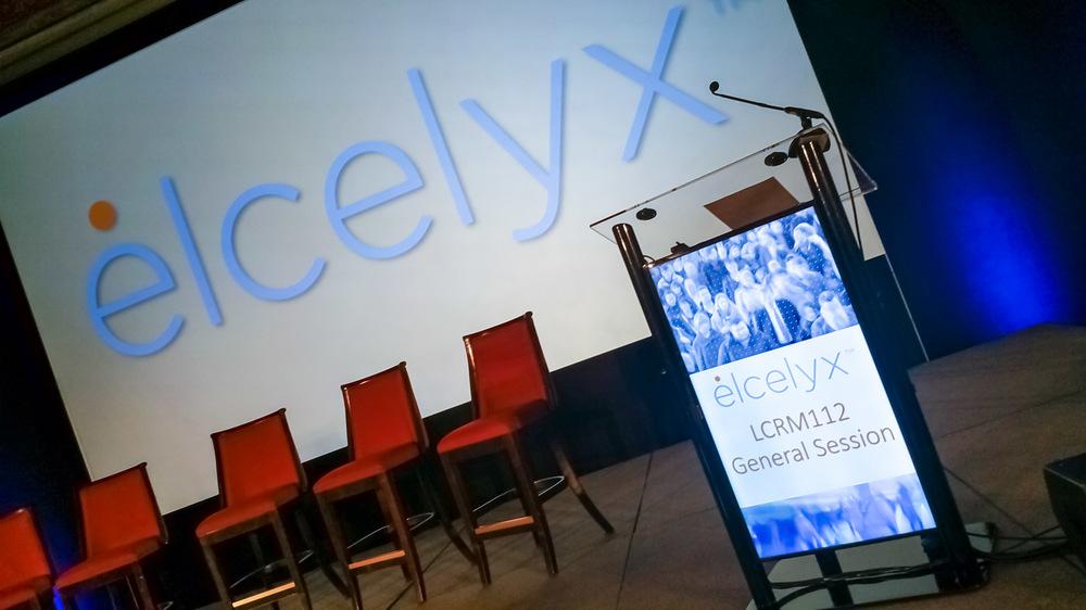 Elcelyx-logo-dutch-nopills.jpg