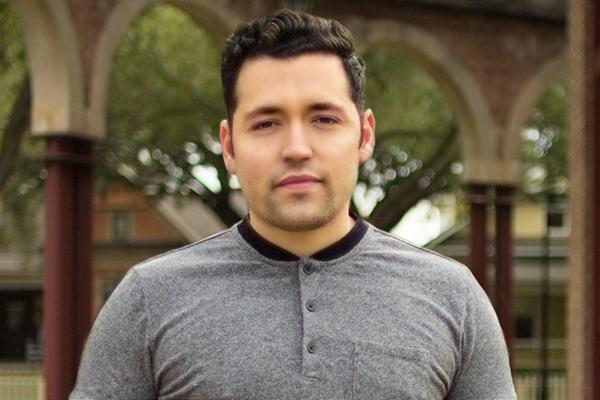 Fernando Trueba  Multimedia Specialist