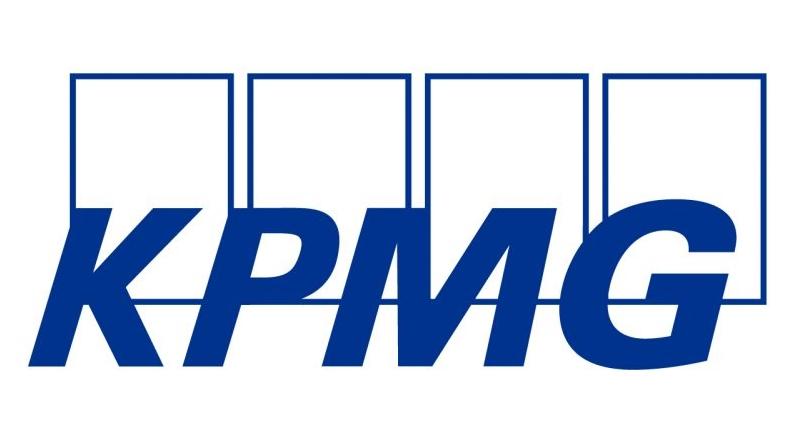 kpmg logo.jpeg