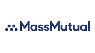 massmutual logo.jpg