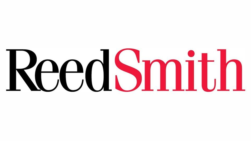 reed smith logo.jpg