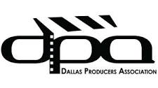 Dallas Producers Association