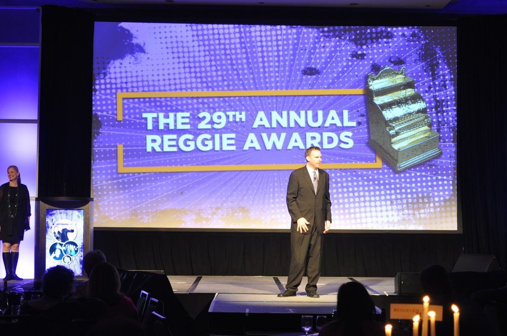PMA 2012 Game Changers Reggie Gala 100.JPG