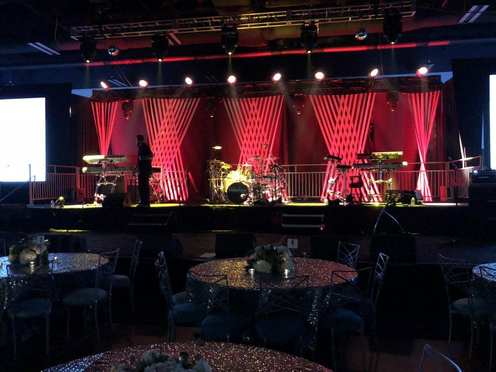 Jack&Jill2018_Concert1.JPG