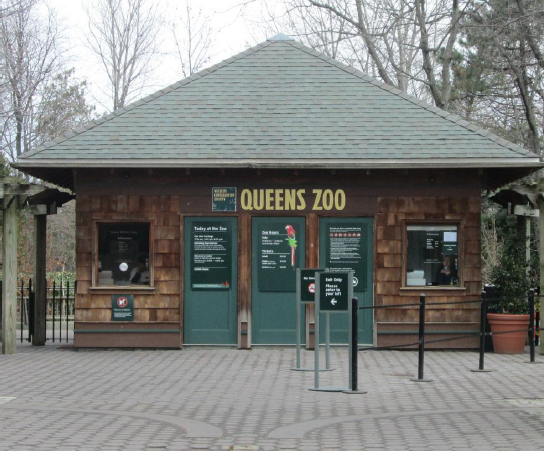 queens zoo.png