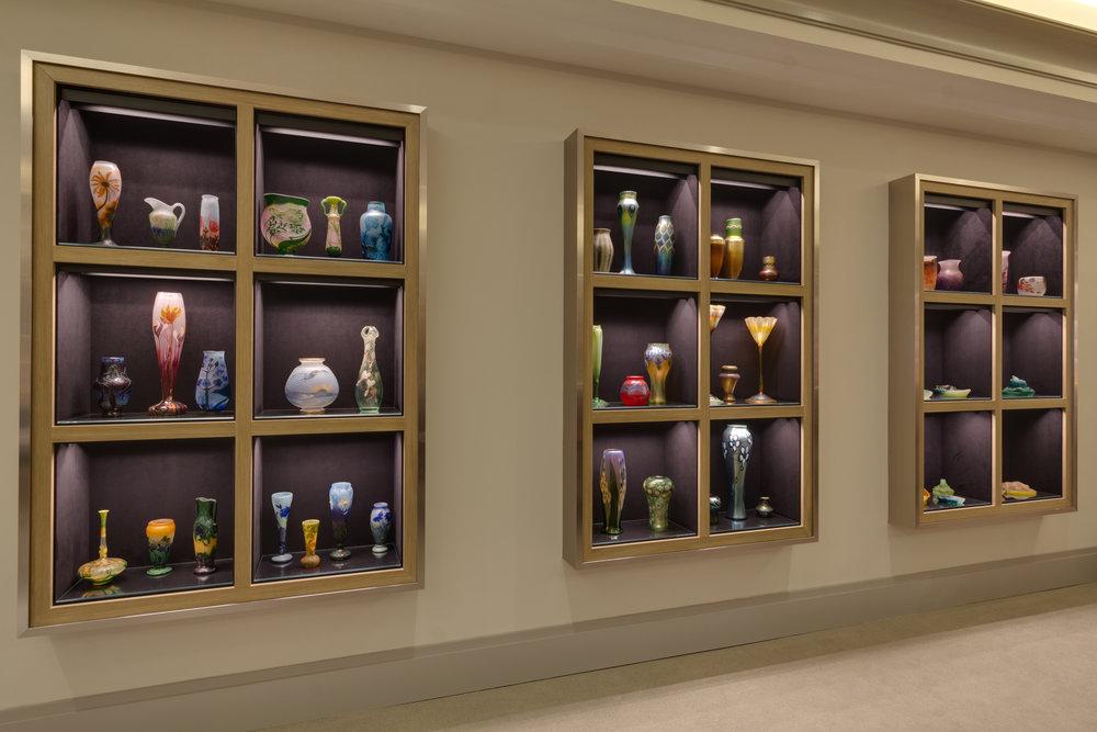 Macklowe Gallery