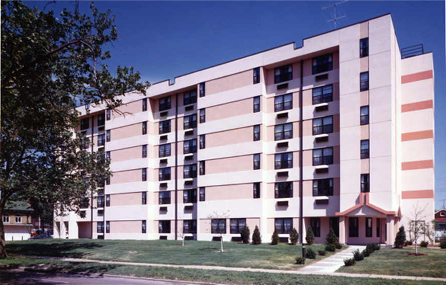 202 Senior housing.png