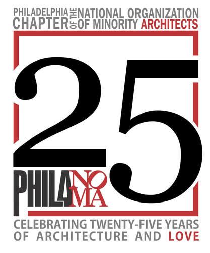 philanoma25-logo.jpg