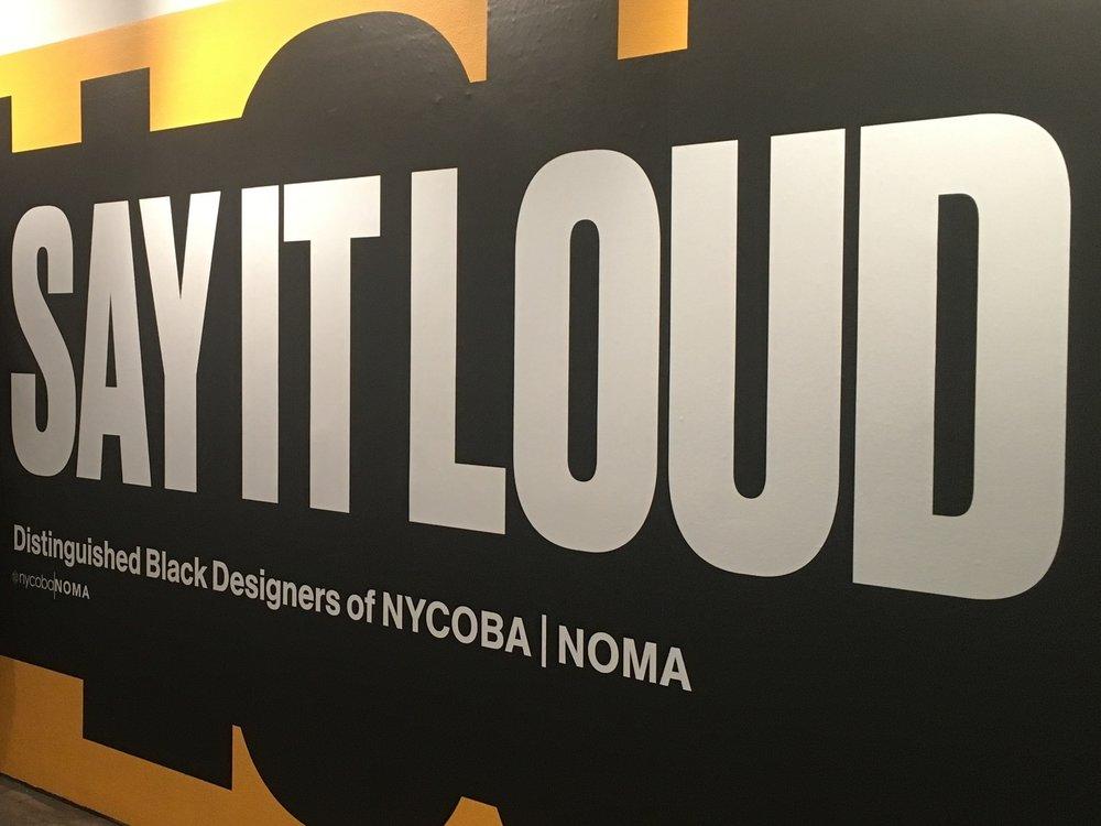 say+it+loud.jpg
