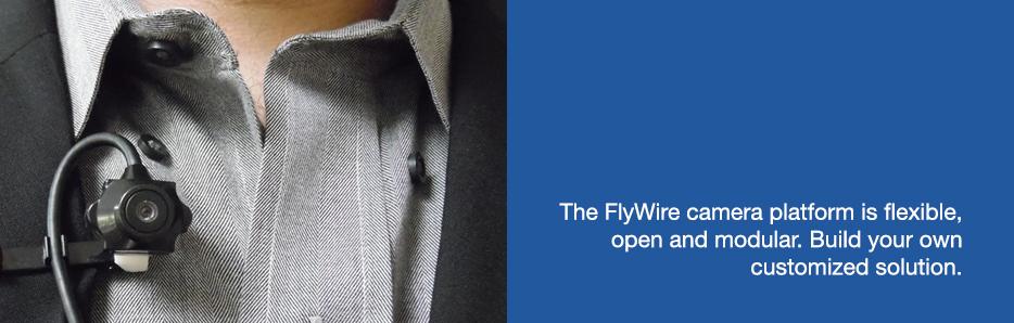 FlywireBanner3.jpg
