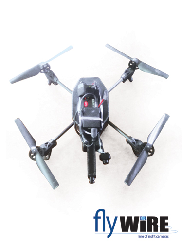 Drone for web 2.jpg