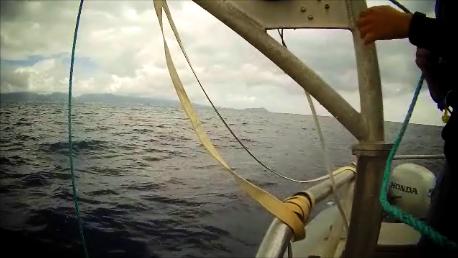 Boat Training_Equ Recov_2015_SA_1_e.png