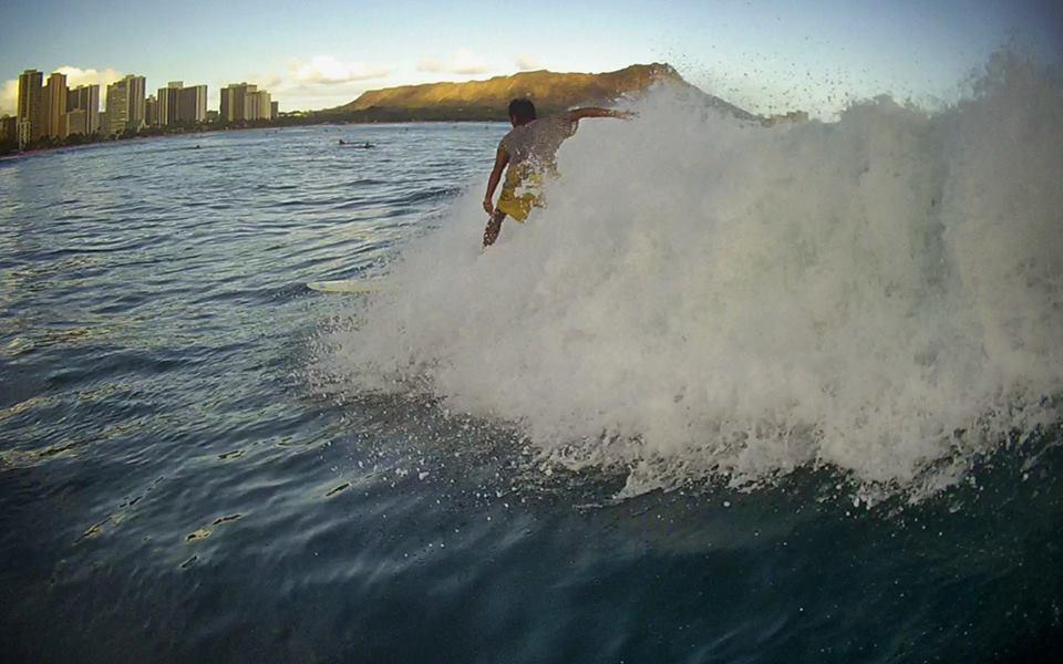 Brian G Surf Cam_7.26.2015_2.jpg