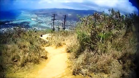 Kokohead Hike_5_e.png