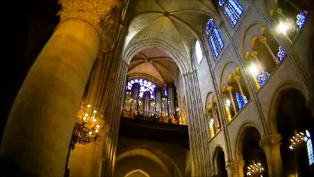 Notre Dame_2015_10_e.png