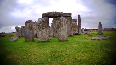 Stone henge_1_e.png