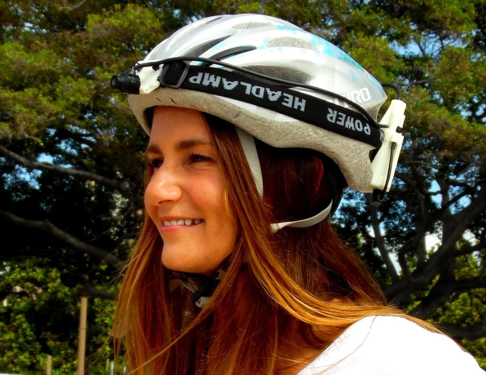 Cycling_4.jpg