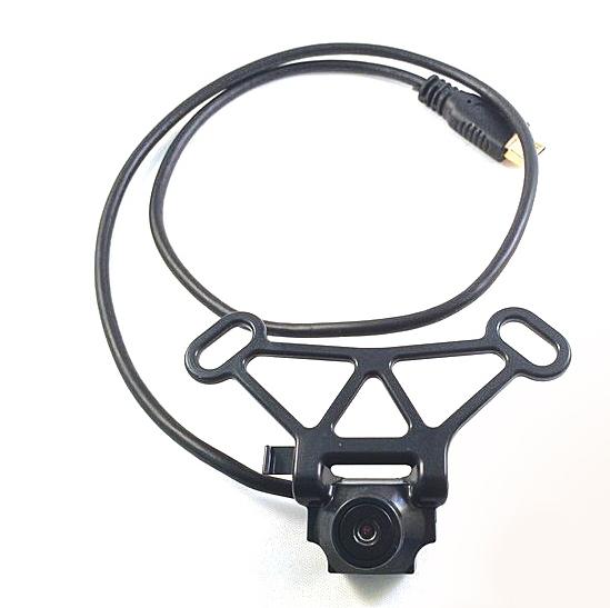 camerahelmetmount.jpg