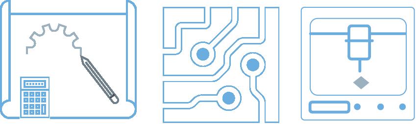 Prototyping_3DPrinting